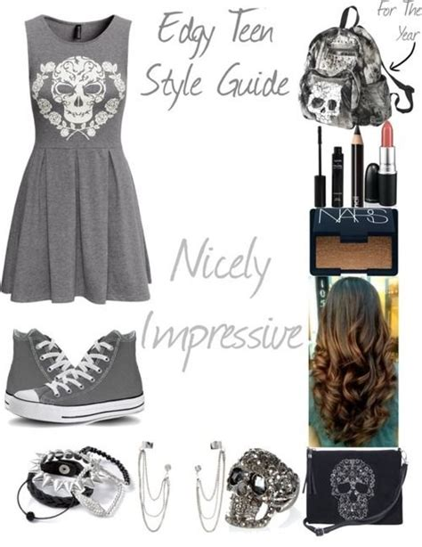 Clothes My Back Wednesday by 30 Best Images About Back To School On