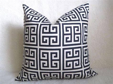 Oreillers Décoratifs by Designer Decorative Key Pillow Cover Squares