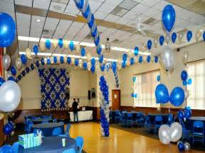 event theme decorations decoration simple decorations ideas gender reveal