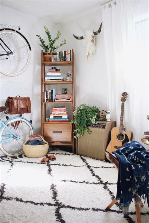 25 fantastically retro and vintage home decorations best 25 retro home decor ideas on pinterest vintage