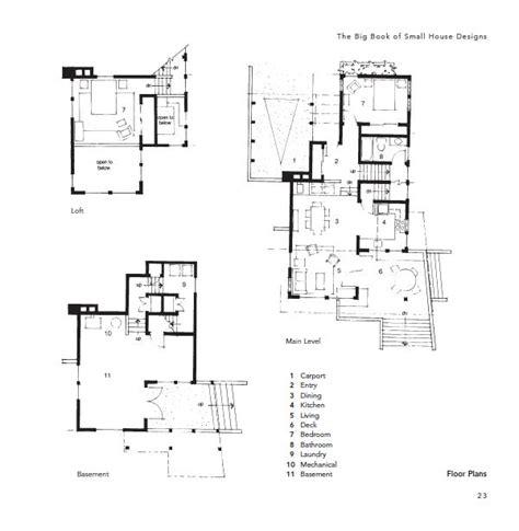 Award Winning Small Home Floor Plans Award Winning Small House Plan House Style Ideas