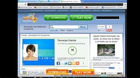 descargar imágenes rockeras gratis pagina para descargar musica mp3 gratis y rapido youtube
