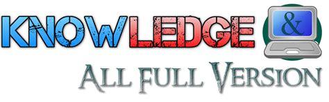 download games full version single link download game pc fifa 15 full version single link