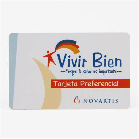 Gift Card Printing Cheap - custom plastic loyalty discount card printing