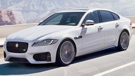 Auto Bild Jaguar Gewinnen by Jaguar Autobild De