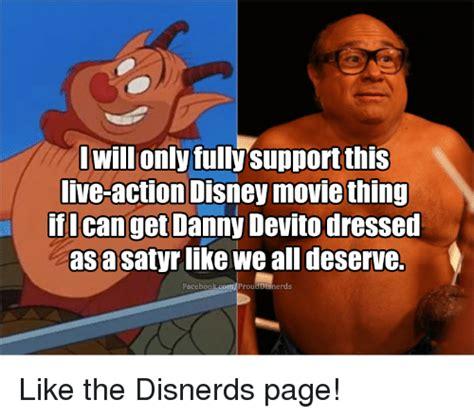 Danny Meme - 25 best memes about danny devito danny devito memes
