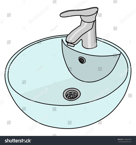 cartoon bathroom sink unbelievable how to draw a bathroom sink cartoon and