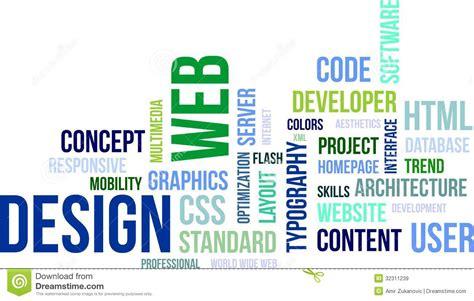 homepage design concepts 100 homepage design concepts 35 high quality