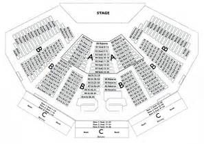 Molson Amphitheatre Floor Plan by Spac Seating Chart With Numbers Motorcycle Review And