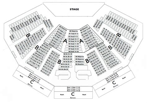 spac seating chart with numbers motorcycle review and