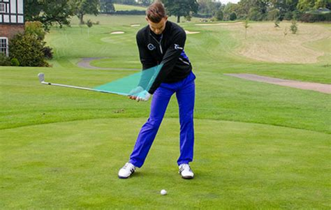 The Golf Swing - the secret to lag in the golf swing me and my golf