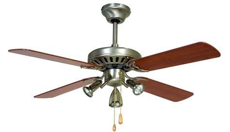 decorative ceiling fan foshan city nanhai feixing