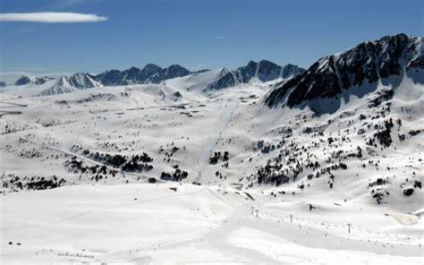 best ski resorts in andorra andorra highest ski resorts highest ski resort in andorra