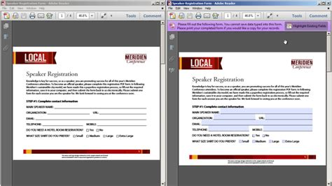 adobe acrobat form templates fancy adobe form templates gallery exle resume ideas