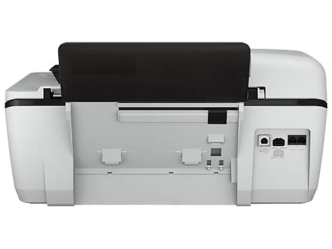Printer Hp Deskjet Ink Advantage 2645 All In One itholix hp deskjet ink advantage 2645 all in one printer