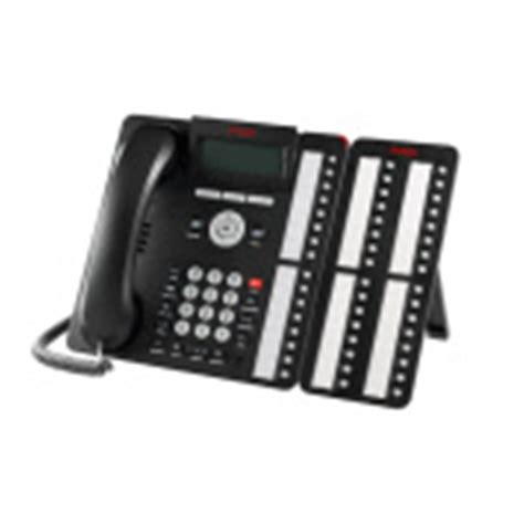 avaya phone template 301 moved permanently