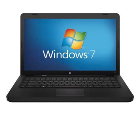 software for hp laptop hp g56 130sa windows 7 drivers laptop software