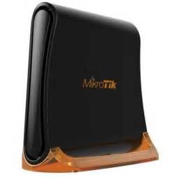 Mikrotik Rb931 2nd mikrotik hap mini rb931 2nd