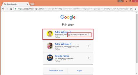 Membuat Soal Dengan Google Form | aplikasi google quot membuat soal online dengan google form