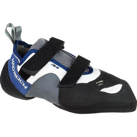 rock climbing shoes mad rock m5 climbing shoe rock climbing shoes