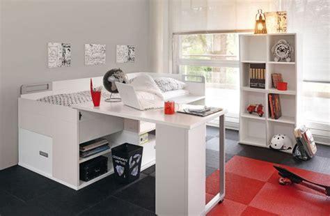 bureau gautier child bedroom furniture dimix collection gautier