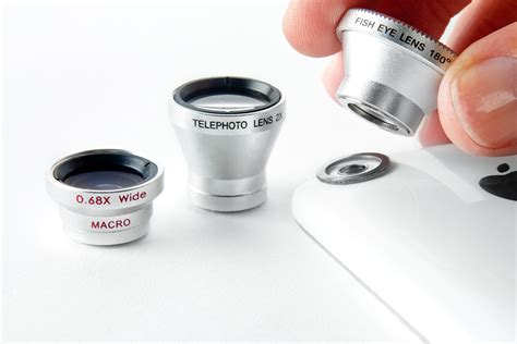 iphone lens 10 best iphone lens that make iphone photography more awesome