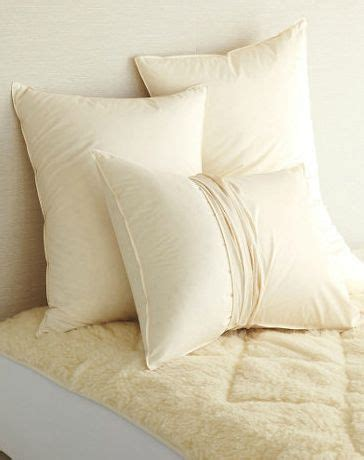 buckwheat pillow bed bath beyond 17 best images about pillows please on pinterest neck