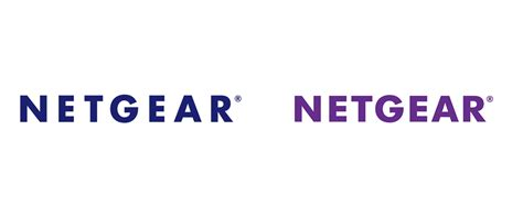 Brand New: New Logo and Identity for NETGEAR by Siegel Gale