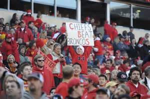 kansas city chiefs fan site chiefs fan gets tazered by in the stands during