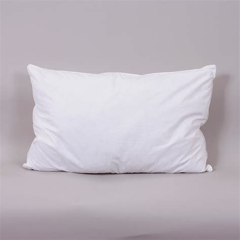 goose feather and pillow harry corry limited