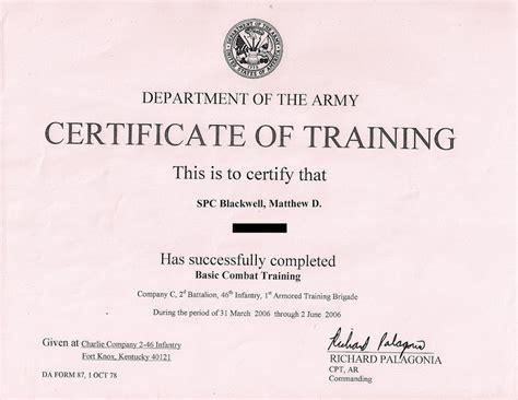 saving award certificate template saving award certificate template pictures to pin on
