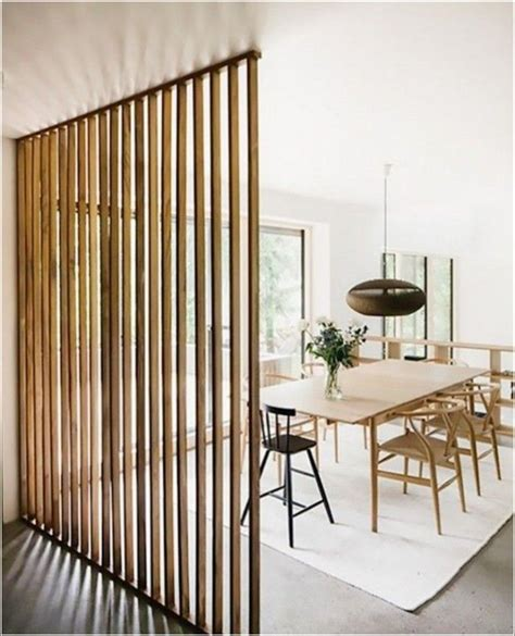 Unique Room Divider Ideas 25 Best Partition Ideas On Pinterest Room Dividers Sliding Doors And Sliding Wall