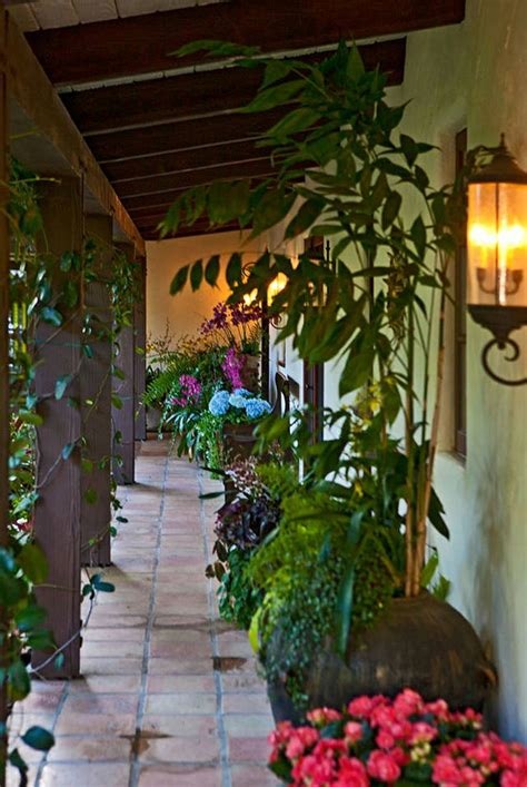 Hacienda Decorating Ideas 61 Best Images About Hacienda Style Home Decorating Ideas On Pinterest Haciendas Lakes And Masons