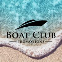 boat club ibiza boat club ocean beach ibiza info dj listings and