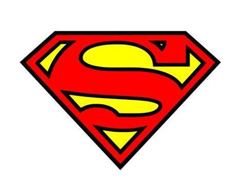 design hero meaning superman svg superhero svg superman sign cricut