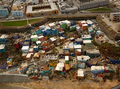 crash boat puerto rico story san juan mayor says people are gasping for air as maria