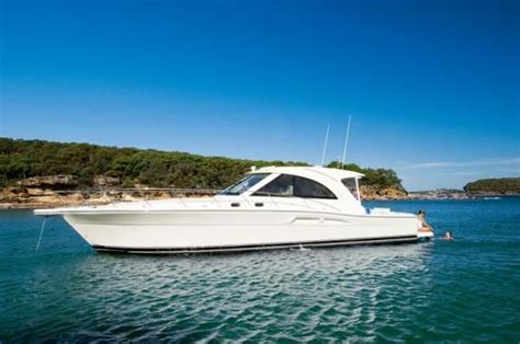 riviera 48 offshore express boats for sale sarasota yacht ship services archives page 7 of 11