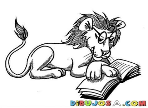 libro library lion cuentos para ni 241 os el gran creador por nadia s 225 ndez