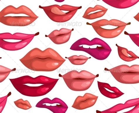emoji lips wallpaper free coloring pages of kissing emoji
