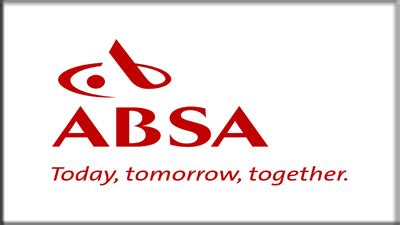 bank absa absa bursaries 2017 2018 barclays africa