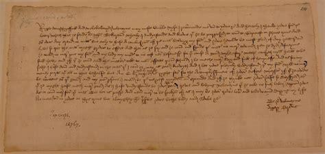 Renaissance Letter Of Credit i am already sick of love valentines professor peverley