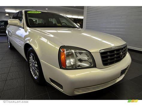 Cadillac Dhs 2005 2005 white lightning cadillac dhs 38794460