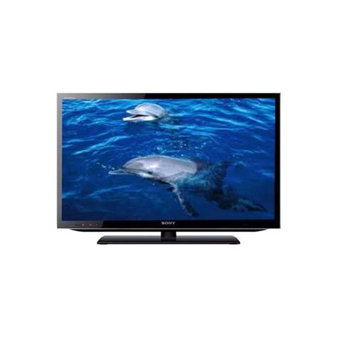 Sony Kdl 32w670 32 Inch Led Tv Price In India With Offers