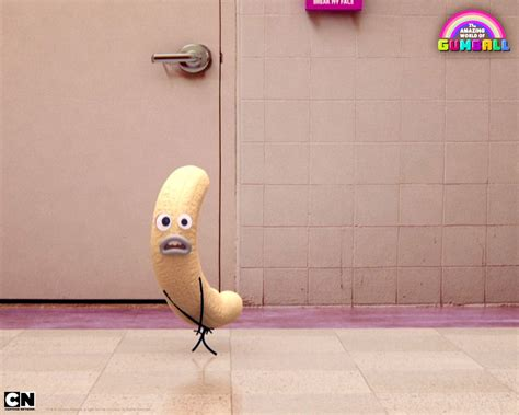 banana joe wallpaper banana joe 1 free gumball pictures and wallpapers