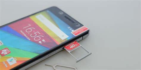 Andromax R2 Foto Dll review andromax r2 ponsel 4g murah dan bisa volte halaman all kompas