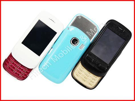 Casing Housing Nokia C2 02 Fullset 404 not found