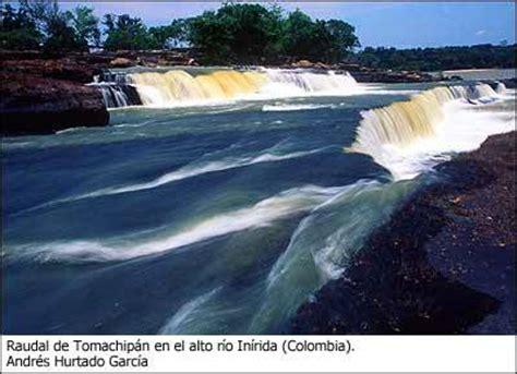 imagenes de paisajes y sus nombres colombia paisajes de colombia