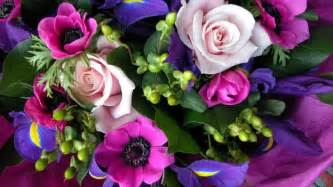 flowers for s day when is s day 2016 mothers day flowers ideas