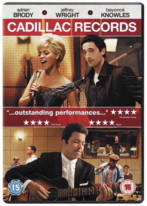 beyonce songs cadillac records soundtrack cadillac records soundtrack free
