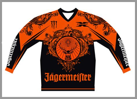 jagermeister merchandise related keywords jagermeister